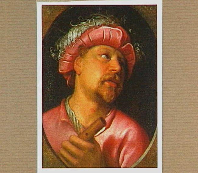"""<a class=""""recordlink artists"""" href=""""/explore/artists/14041"""" title=""""Jacob Bunel""""><span class=""""text"""">Jacob Bunel</span></a>"""