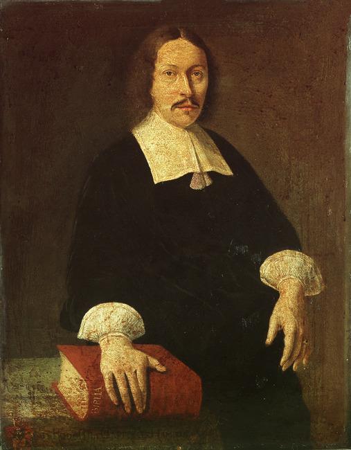 """<a class=""""recordlink artists"""" href=""""/explore/artists/73632"""" title=""""Abraham Snaphaen""""><span class=""""text"""">Abraham Snaphaen</span></a>"""