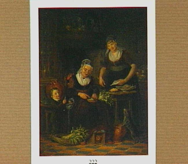 "<a class=""recordlink artists"" href=""/explore/artists/39877"" title=""Johannes Petrus van Horstok""><span class=""text"">Johannes Petrus van Horstok</span></a>"