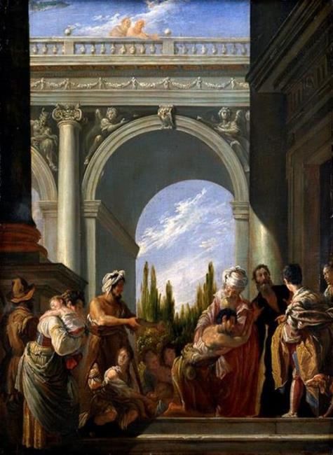 "<a class=""recordlink artists"" href=""/explore/artists/27843"" title=""Domenico Feti""><span class=""text"">Domenico Feti</span></a>"