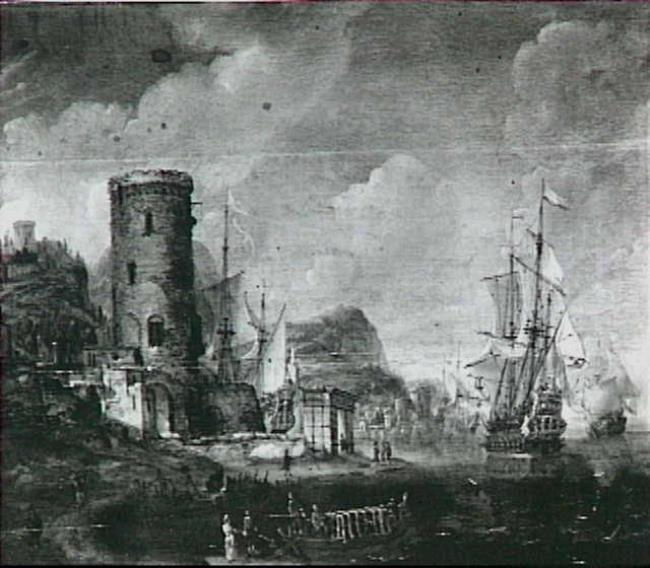 """possibly <a class=""""recordlink artists"""" href=""""/explore/artists/135272"""" title=""""Pieter Imbrechts""""><span class=""""text"""">Pieter Imbrechts</span></a>"""