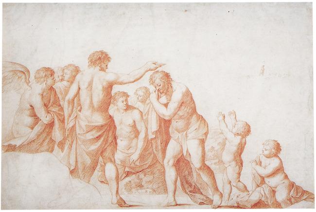 """atelier van <a class=""""recordlink artists"""" href=""""/explore/artists/63962"""" title=""""Cornelis van Poelenburch""""><span class=""""text"""">Cornelis van Poelenburch</span></a>"""