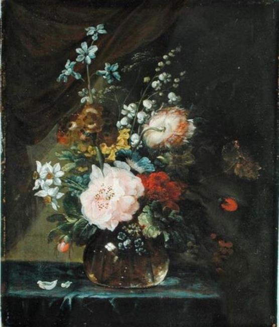 """<a class=""""recordlink artists"""" href=""""/explore/artists/485672"""" title=""""Eltie de Vlieger""""><span class=""""text"""">Eltie de Vlieger</span></a>"""