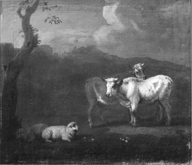 """<a class=""""recordlink artists"""" href=""""/explore/artists/48889"""" title=""""Govert van der Leeuw""""><span class=""""text"""">Govert van der Leeuw</span></a>"""