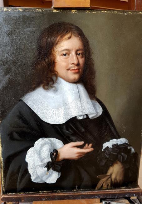 "<a class=""recordlink artists"" href=""/explore/artists/58892"" title=""Pieter Nason""><span class=""text"">Pieter Nason</span></a>"