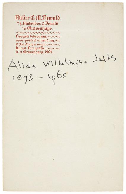 "<a class=""recordlink artists"" href=""/explore/artists/237024"" title=""Christiaan Maria Dewald""><span class=""text"">Christiaan Maria Dewald</span></a>"