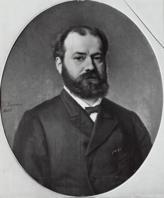 """<a class=""""recordlink artists"""" href=""""/explore/artists/59215"""" title=""""Johan Heinrich Neuman""""><span class=""""text"""">Johan Heinrich Neuman</span></a>"""