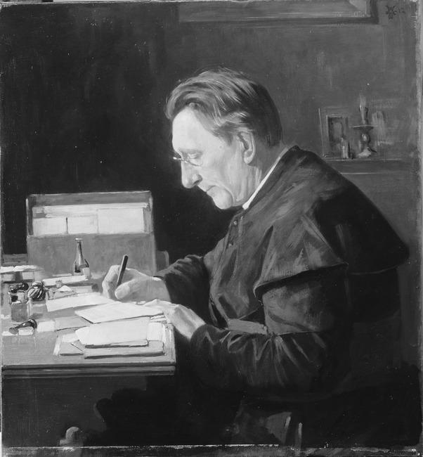 "<a class=""recordlink artists"" href=""/explore/artists/38178"" title=""Willem van den Heuvel""><span class=""text"">Willem van den Heuvel</span></a>"