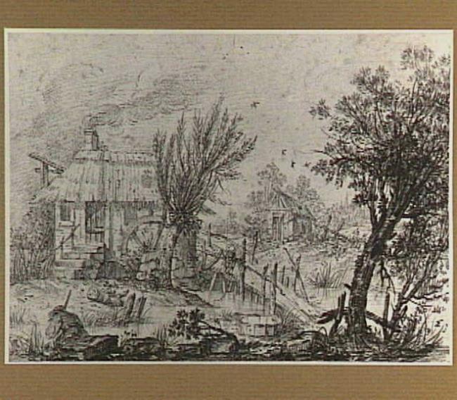 """is/was called <a class=""""recordlink artists"""" href=""""/explore/artists/75592"""" title=""""Hendrik van der Straaten""""><span class=""""text"""">Hendrik van der Straaten</span></a>"""
