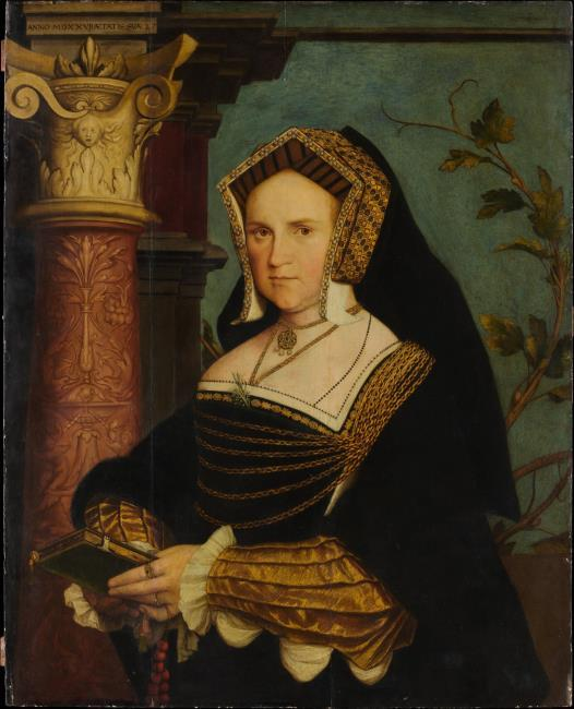 "after <a class=""recordlink artists"" href=""/explore/artists/39109"" title=""Hans Holbein (II)""><span class=""text"">Hans Holbein (II)</span></a> <a class=""recordlink artists"" href=""/explore/artists/1984"" title=""Anoniem""><span class=""text"">Anoniem</span></a> <a class=""thesaurus"" href=""/en/explore/thesaurus?term=14643&domain=PLAATS"" title=""Groot-Brittannië"" >Groot-Brittannië</a> 16de eeuw"