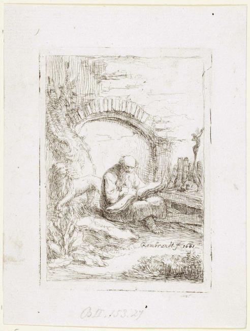 "<a class=""recordlink artists"" href=""/explore/artists/14385"" title=""Ludwig Wilhelm Busch""><span class=""text"">Ludwig Wilhelm Busch</span></a>"