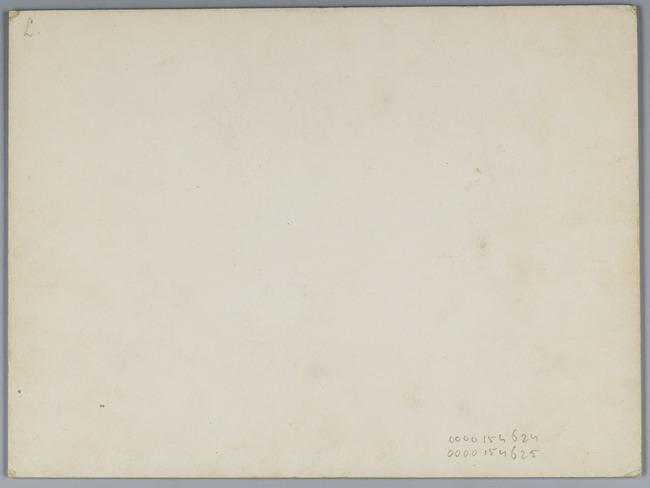 "<a class=""recordlink artists"" href=""/explore/artists/4933"" title=""Nicolaas Bastert""><span class=""text"">Nicolaas Bastert</span></a>"