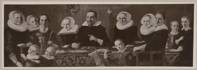 "<a class=""recordlink artists"" href=""/explore/artists/10675"" title=""Paulus Bor""><span class=""text"">Paulus Bor</span></a>"