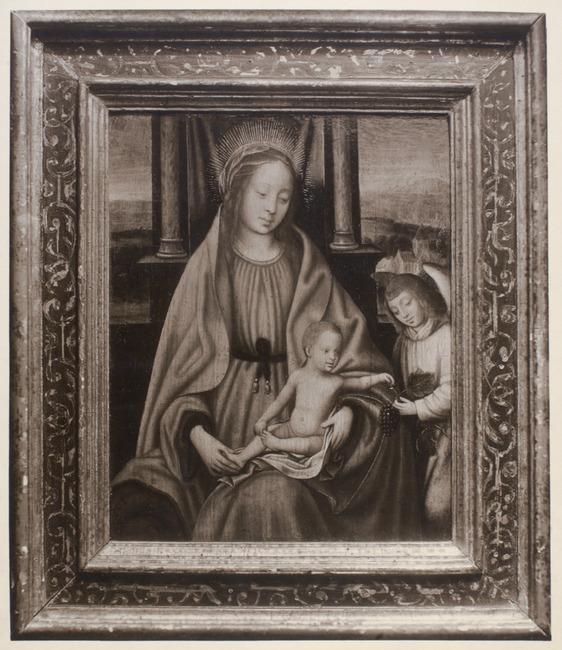 "naar <a class=""recordlink artists"" href=""/explore/artists/17527"" title=""Marcellus Coffermans""><span class=""text"">Marcellus Coffermans</span></a>"