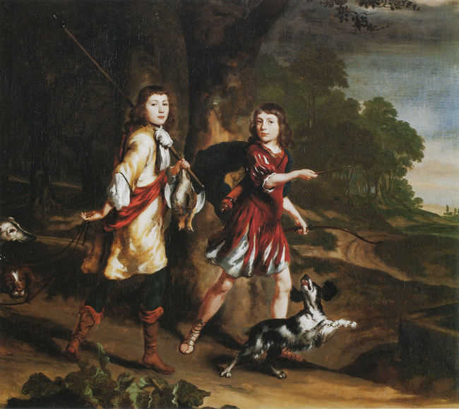 "<a class=""recordlink artists"" href=""/explore/artists/51906"" title=""Nicolaes Maes""><span class=""text"">Nicolaes Maes</span></a>"