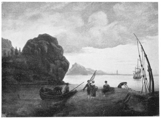 "<a class=""recordlink artists"" href=""/explore/artists/52543"" title=""Johannes de Mare""><span class=""text"">Johannes de Mare</span></a>"