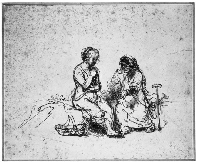 "<a class=""recordlink artists"" href=""/explore/artists/66219"" title=""Rembrandt""><span class=""text"">Rembrandt</span></a> of <a class=""recordlink artists"" href=""/explore/artists/10080"" title=""Ferdinand Bol""><span class=""text"">Ferdinand Bol</span></a>"