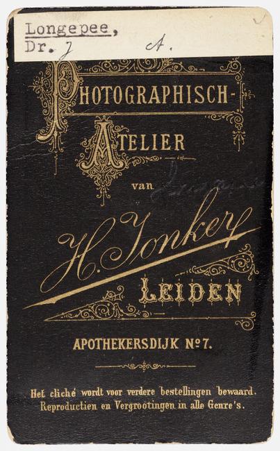 "<a class=""recordlink artists"" href=""/explore/artists/418156"" title=""Hendrik Jonker""><span class=""text"">Hendrik Jonker</span></a>"