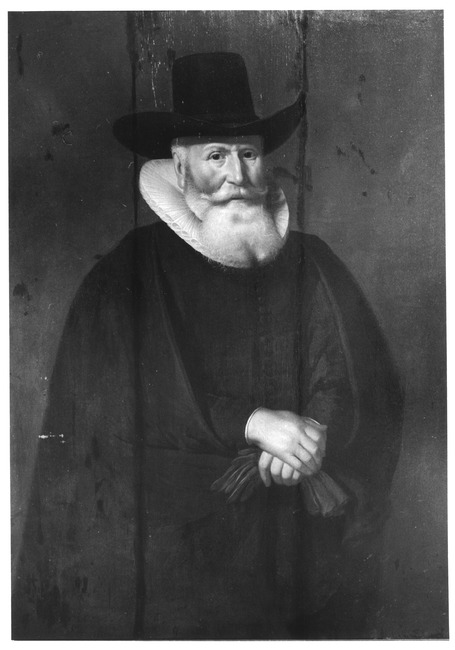 "<a class=""recordlink artists"" href=""/explore/artists/1984"" title=""Anoniem""><span class=""text"">Anoniem</span></a> <a class=""thesaurus"" href=""/en/explore/thesaurus?term=29960&domain=PLAATS"" title=""Noordelijke Nederlanden (historische regio)"" >Noordelijke Nederlanden (historische regio)</a> 1652 gedateerd"