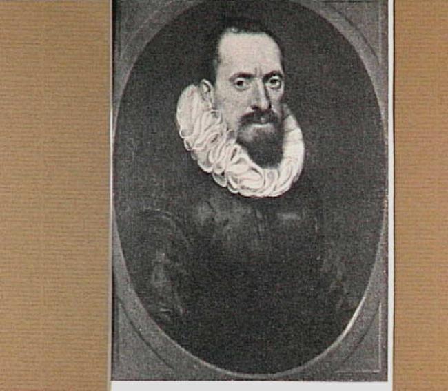 "<a class=""recordlink artists"" href=""/explore/artists/50702"" title=""Jacob Lambrechtsz. Loncke""><span class=""text"">Jacob Lambrechtsz. Loncke</span></a>"