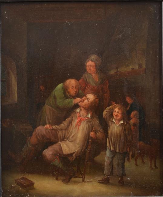 """<a class=""""recordlink artists"""" href=""""/explore/artists/1984"""" title=""""Anoniem""""><span class=""""text"""">Anoniem</span></a> <a class=""""thesaurus"""" href=""""/en/explore/thesaurus?term=57381&domain=PLAATS"""" title=""""Nederlanden (historische regio)"""" >Nederlanden (historische regio)</a> late 18e- vroege 19e eeuw"""