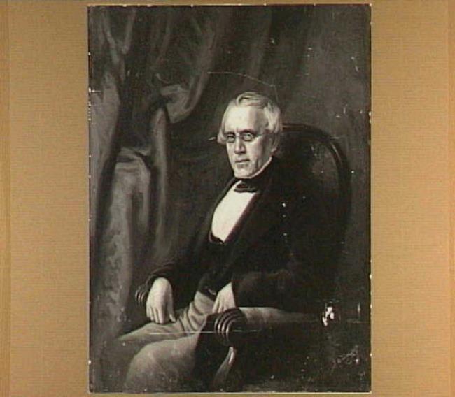 "<a class=""recordlink artists"" href=""/explore/artists/86647"" title=""Frederik Willem Zürcher (1835-1894)""><span class=""text"">Frederik Willem Zürcher (1835-1894)</span></a>"