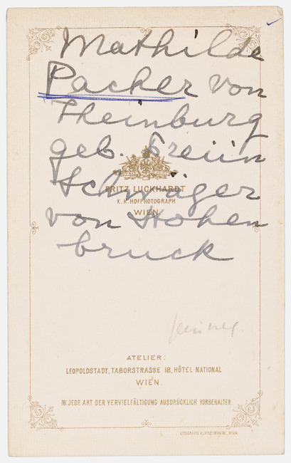"<a class=""recordlink artists"" href=""/explore/artists/399918"" title=""Fritz Luckhardt""><span class=""text"">Fritz Luckhardt</span></a>"