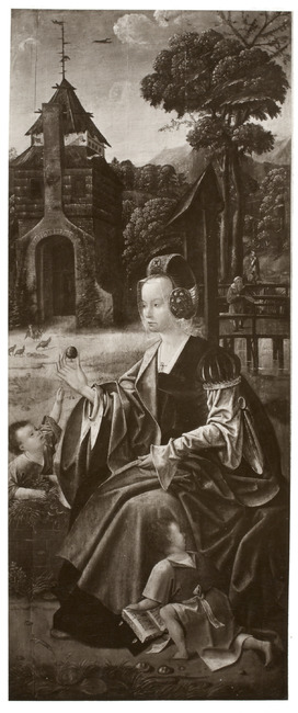 "<a class=""recordlink artists"" href=""/explore/artists/61298"" title=""Adriaen van Overbeke""><span class=""text"">Adriaen van Overbeke</span></a>"