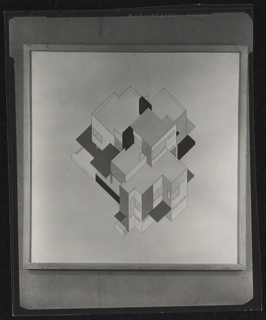 """<a class=""""recordlink artists"""" href=""""/explore/artists/23481"""" title=""""Theo van Doesburg""""><span class=""""text"""">Theo van Doesburg</span></a> <a class=""""recordlink artists"""" href=""""/explore/artists/25626"""" title=""""Cornelis van Eesteren""""><span class=""""text"""">Cornelis van Eesteren</span></a>"""