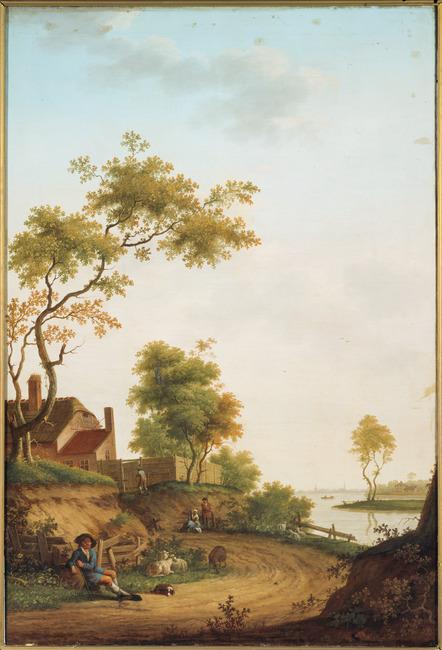 """<a class=""""recordlink artists"""" href=""""/explore/artists/44142"""" title=""""Willem Kett""""><span class=""""text"""">Willem Kett</span></a>"""