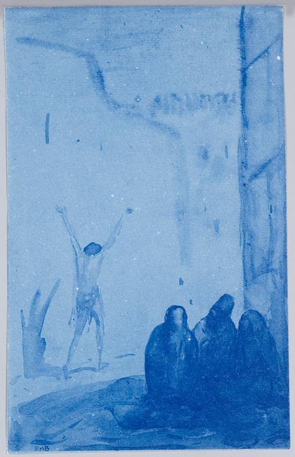 "<a class=""recordlink artists"" href=""/explore/artists/5113"" title=""Marius Bauer""><span class=""text"">Marius Bauer</span></a>"