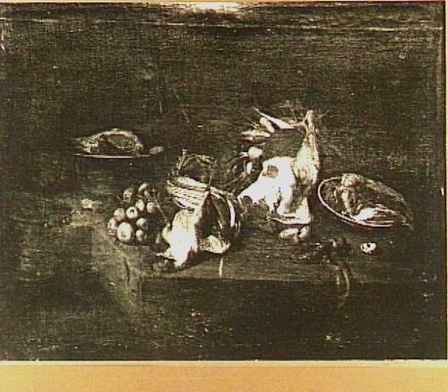 """<a class=""""recordlink artists"""" href=""""/explore/artists/13958"""" title=""""Jan van Buken""""><span class=""""text"""">Jan van Buken</span></a>"""