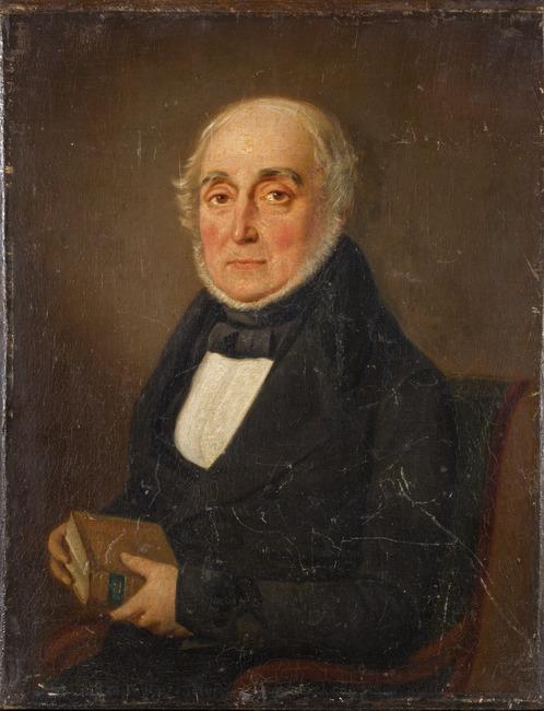 "<a class=""recordlink artists"" href=""/explore/artists/1984"" title=""Anoniem""><span class=""text"">Anoniem</span></a> ca. 1840-1859"
