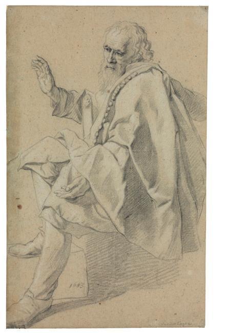 """<a class=""""recordlink artists"""" href=""""/explore/artists/18054"""" title=""""Leendert van der Cooghen""""><span class=""""text"""">Leendert van der Cooghen</span></a>"""