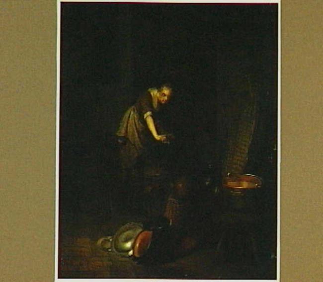 "omgeving van <a class=""recordlink artists"" href=""/explore/artists/23986"" title=""Gerard Dou""><span class=""text"">Gerard Dou</span></a>"