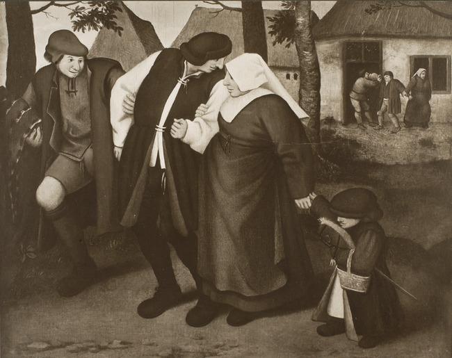 """navolger van <a class=""""recordlink artists"""" href=""""/explore/artists/13293"""" title=""""Pieter Brueghel (II)""""><span class=""""text"""">Pieter Brueghel (II)</span></a>"""