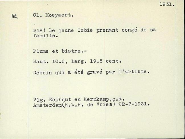 Moeyaert, Claes, fichenummer 1327266