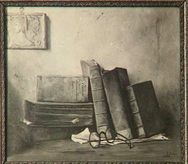"<a class=""recordlink artists"" href=""/explore/artists/88860"" title=""Gerrit David Labots""><span class=""text"">Gerrit David Labots</span></a>"