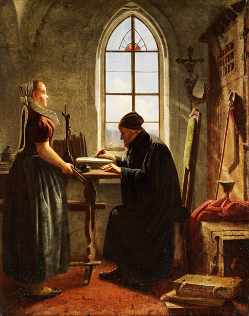 """<a class=""""recordlink artists"""" href=""""/explore/artists/83686"""" title=""""Adolf Werner (1827-1904)""""><span class=""""text"""">Adolf Werner (1827-1904)</span></a>"""