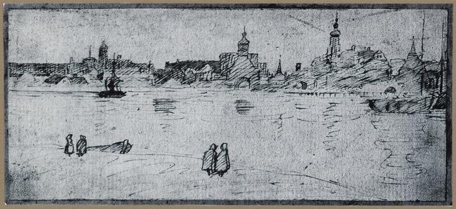 "follower of <a class=""recordlink artists"" href=""/explore/artists/80476"" title=""Johannes Vermeer""><span class=""text"">Johannes Vermeer</span></a>"