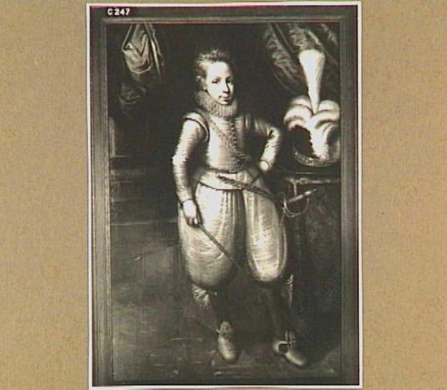 """<a class=""""recordlink artists"""" href=""""/explore/artists/1984"""" title=""""Anoniem""""><span class=""""text"""">Anoniem</span></a> <a class=""""thesaurus"""" href=""""/en/explore/thesaurus?term=29960&domain=PLAATS"""" title=""""Noordelijke Nederlanden (historische regio)"""" >Noordelijke Nederlanden (historische regio)</a> tweede helft jaren 1600"""