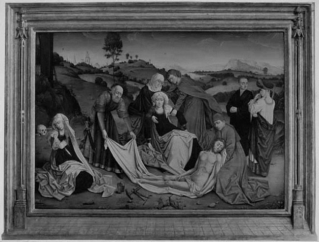 "after <a class=""recordlink artists"" href=""/explore/artists/16783"" title=""Petrus Christus (I)""><span class=""text"">Petrus Christus (I)</span></a>"