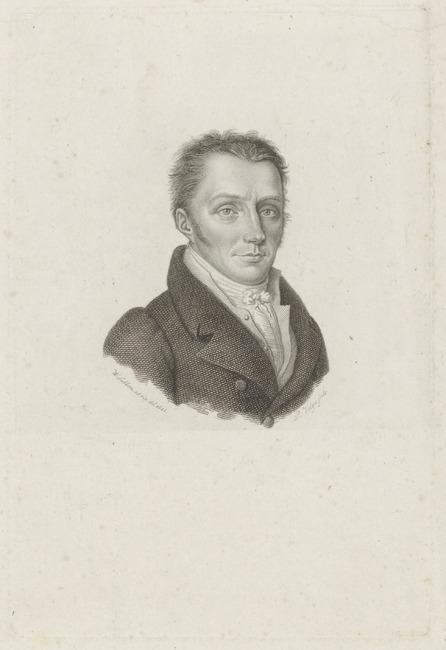 "<a class=""recordlink artists"" href=""/explore/artists/79845"" title=""Philippus Velijn""><span class=""text"">Philippus Velijn</span></a> naar <a class=""recordlink artists"" href=""/explore/artists/51123"" title=""Wessel Lubbers""><span class=""text"">Wessel Lubbers</span></a>"