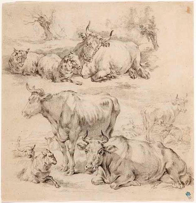 "after <a class=""recordlink artists"" href=""/explore/artists/6727"" title=""Nicolaes Berchem""><span class=""text"">Nicolaes Berchem</span></a>"