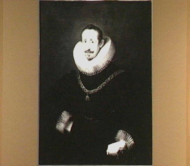 "attributed to <a class=""recordlink artists"" href=""/explore/artists/81876"" title=""Cornelis de Vos""><span class=""text"">Cornelis de Vos</span></a>"