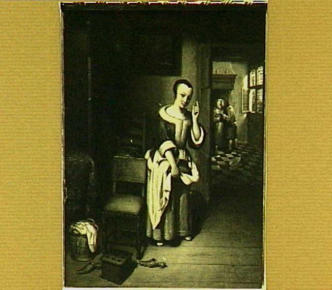 """<a class=""""recordlink artists"""" href=""""/explore/artists/18843"""" title=""""Reynier Covyn""""><span class=""""text"""">Reynier Covyn</span></a>"""