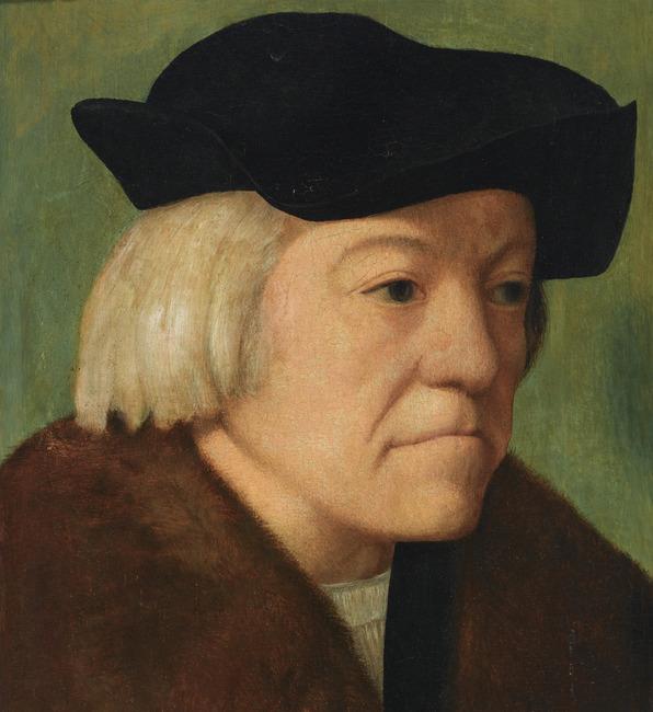 """omgeving van <a class=""""recordlink artists"""" href=""""/explore/artists/53166"""" title=""""Quinten Massijs (I)""""><span class=""""text"""">Quinten Massijs (I)</span></a>"""