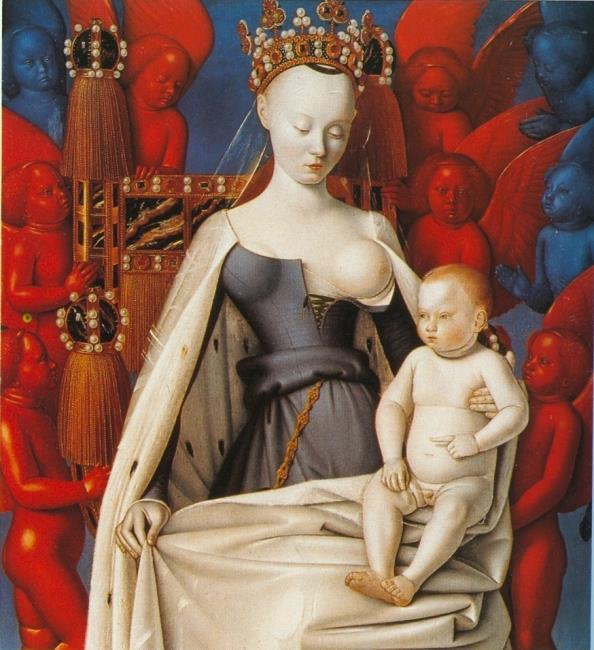 "<a class=""recordlink artists"" href=""/explore/artists/28790"" title=""Jean Fouquet (ca. 1420-1477/'81)""><span class=""text"">Jean Fouquet (ca. 1420-1477/'81)</span></a>"