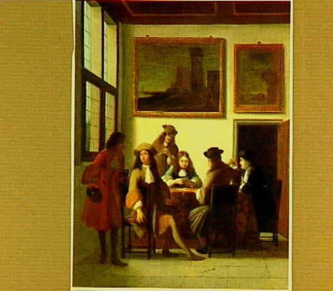 "<a class=""recordlink artists"" href=""/explore/artists/6744"" title=""Job Berckheyde""><span class=""text"">Job Berckheyde</span></a>"