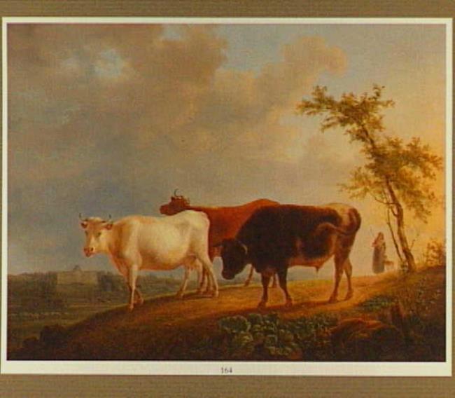 "<a class=""recordlink artists"" href=""/explore/artists/68668"" title=""Jean Baptiste de Roy""><span class=""text"">Jean Baptiste de Roy</span></a>"